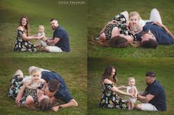 London Family Photographer
