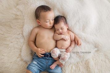Essex Newborn Baby Photographer.jpg