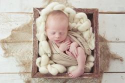 South Ockendon Newborn Baby Photographer