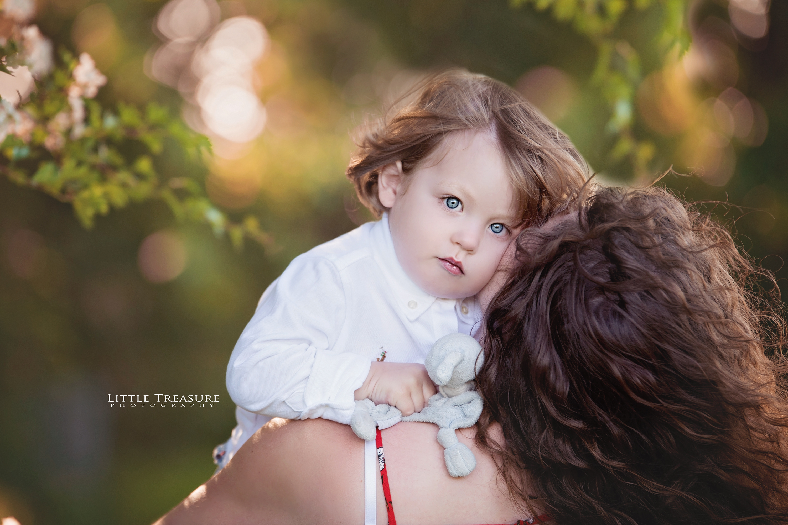 Essex Family Photographer 2