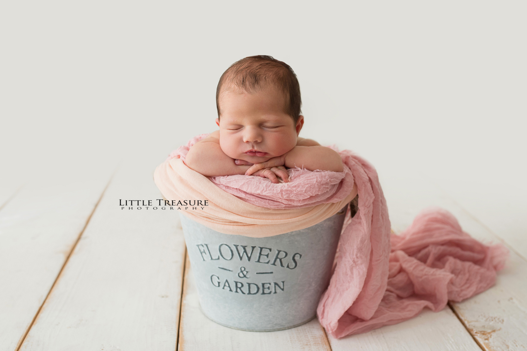 Grays Essex Newborn Photographer