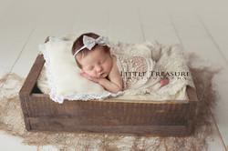 London Newborn Baby Photographer