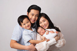 family photographer brentwood essex