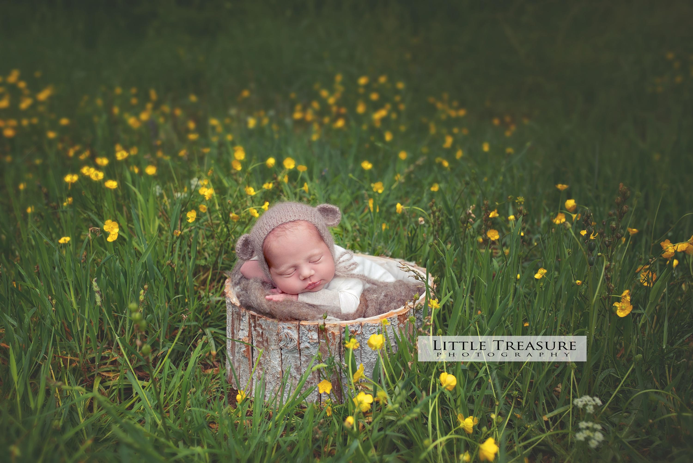 Essex Newborn Photographer 22