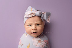 baby photo session grays essex