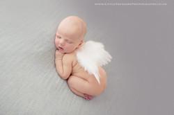 Dartford newborn Photographer