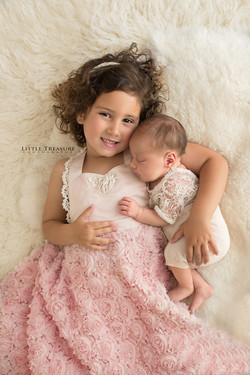 Grays Newborn Baby Photographer