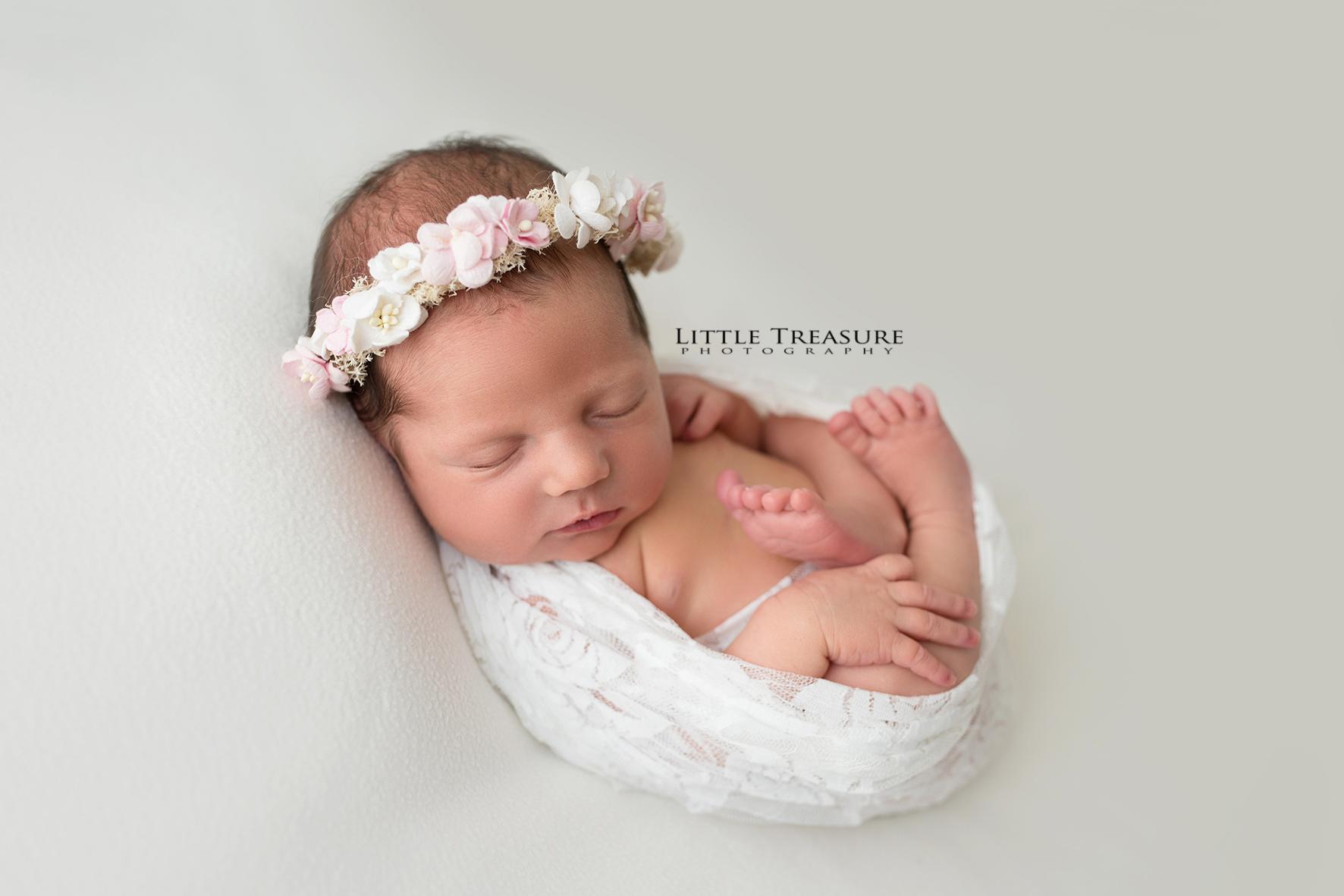 south ockendon newborn photographer