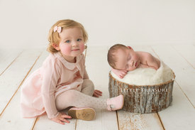 Romford Newborn Baby Phoographer 7.jpg