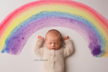 baby photographer brentwood essex.jpg