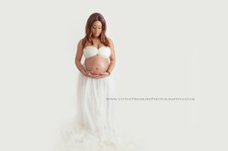 maternity photo session London