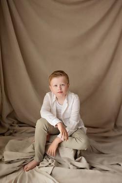 family photographer grays essex