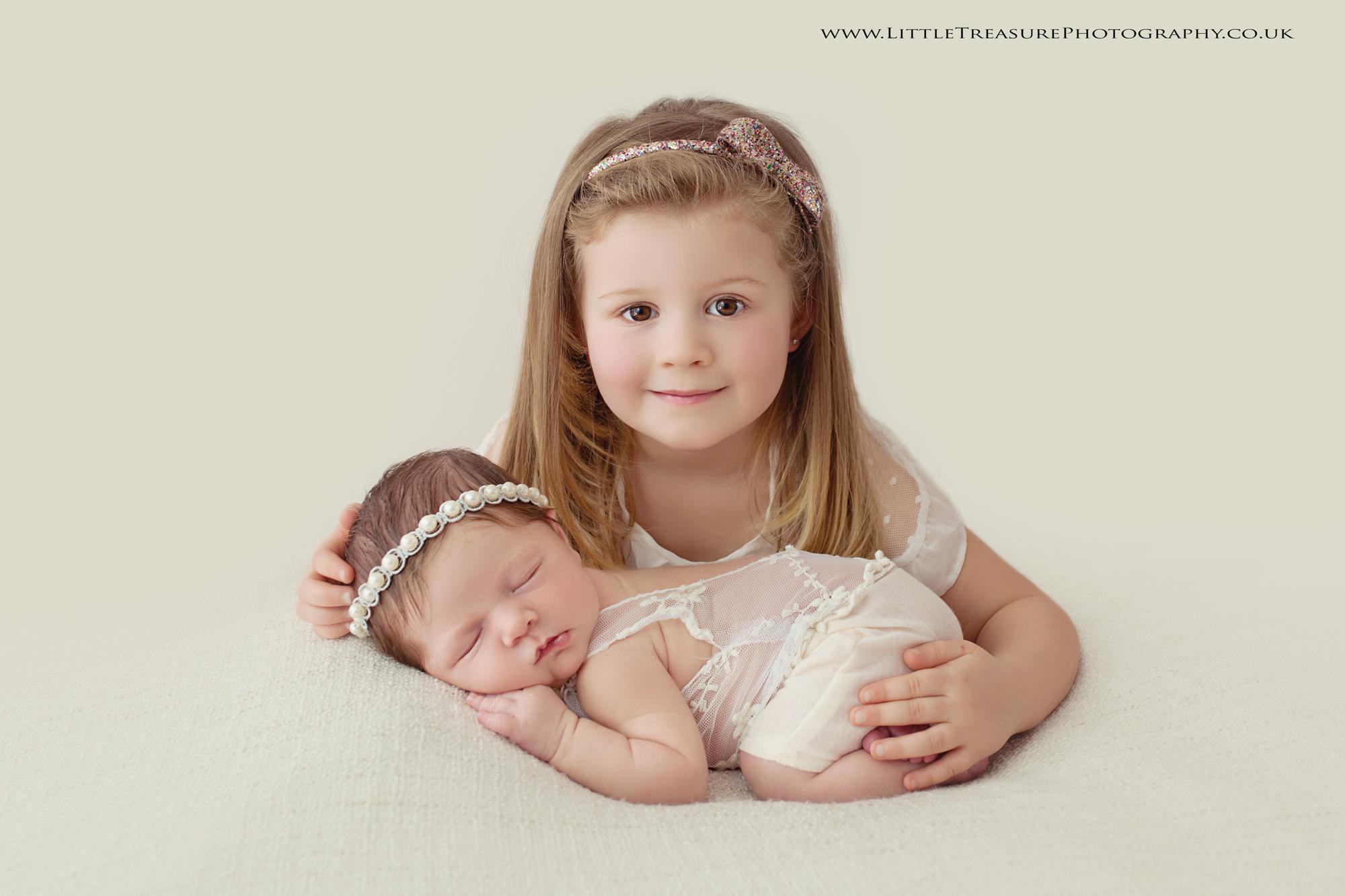 Essex Newborn Photographer 3