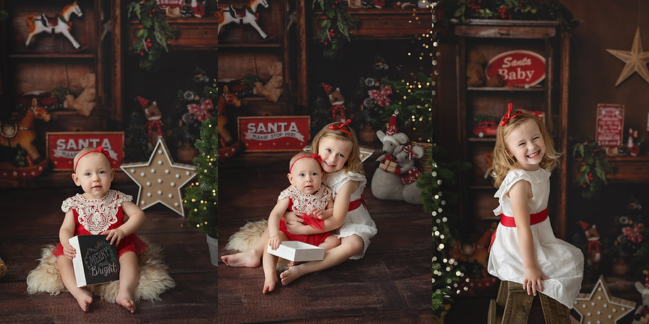 xmas mini sessions grays essex.jpg