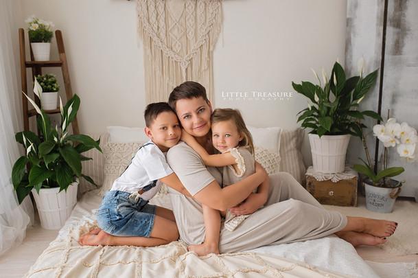 Purfleet family photographer.jpg
