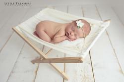 Romford Baby Photographer