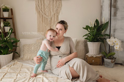 essex family photo session