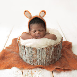 essex newborn baby photographer 4.jpg