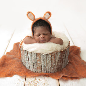 essex newborn baby photographer 4.jpg