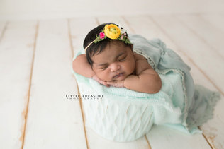Luxury Newborn Photography Essex 6.jpg