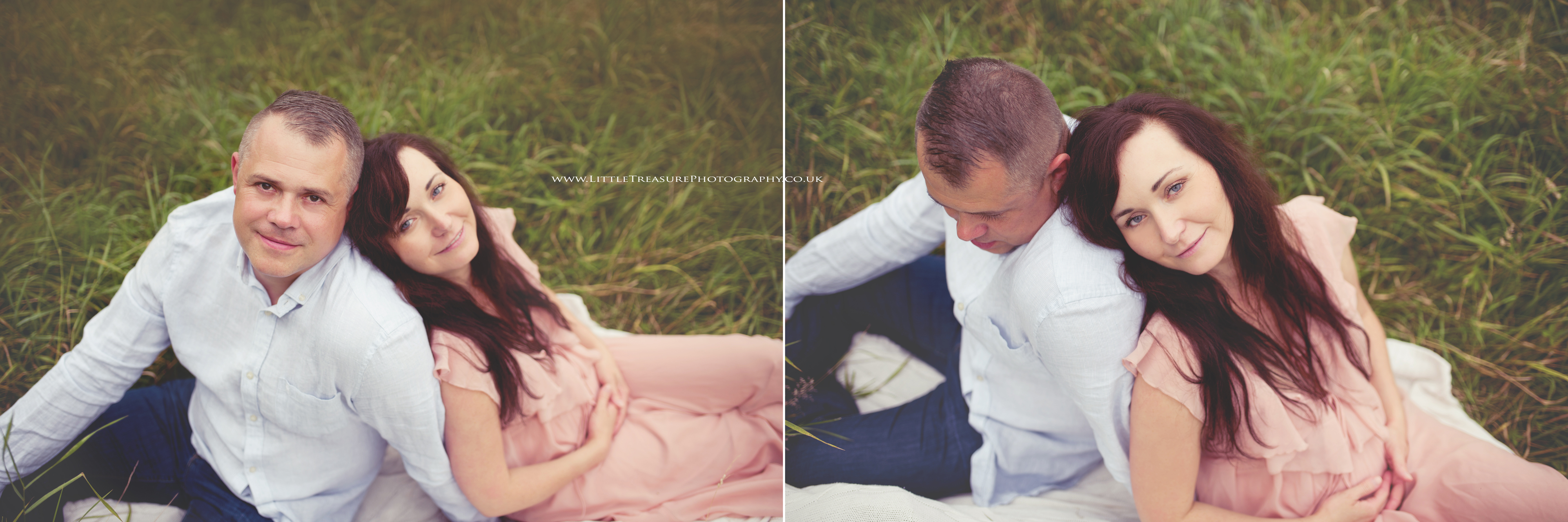 South Ockendon family photographer