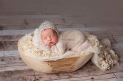 newborn photo session basildon