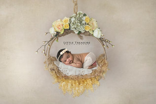Luxury Newborn Photography Essex 8.jpg
