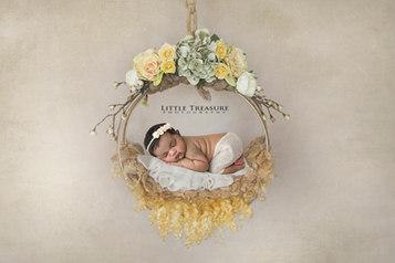 Luxury Newborn Photography Essex 8.jpg