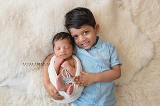 London Newborn Baby Photographer .jpg