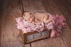 newborn photographer hornchurch