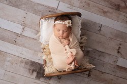 baby photo session thurrock