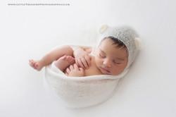 Basildon Baby Photographer