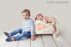 newborn photographer essex 8