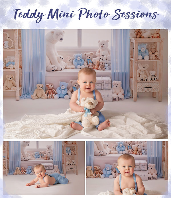 Baby Photographer Grays Essex.jpg