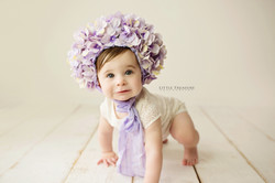 Baby Photographer Essex