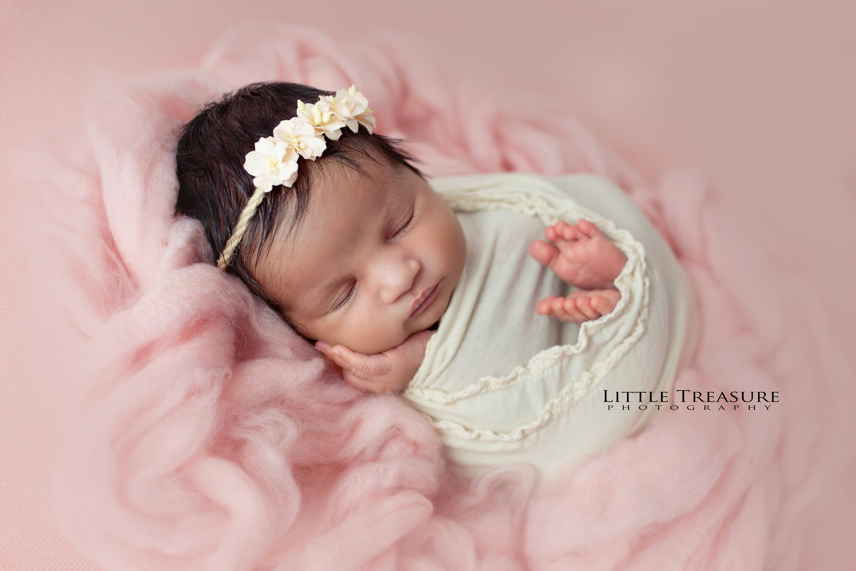 grays newborn photographer
