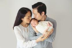 Newborn Photographer Essex 9