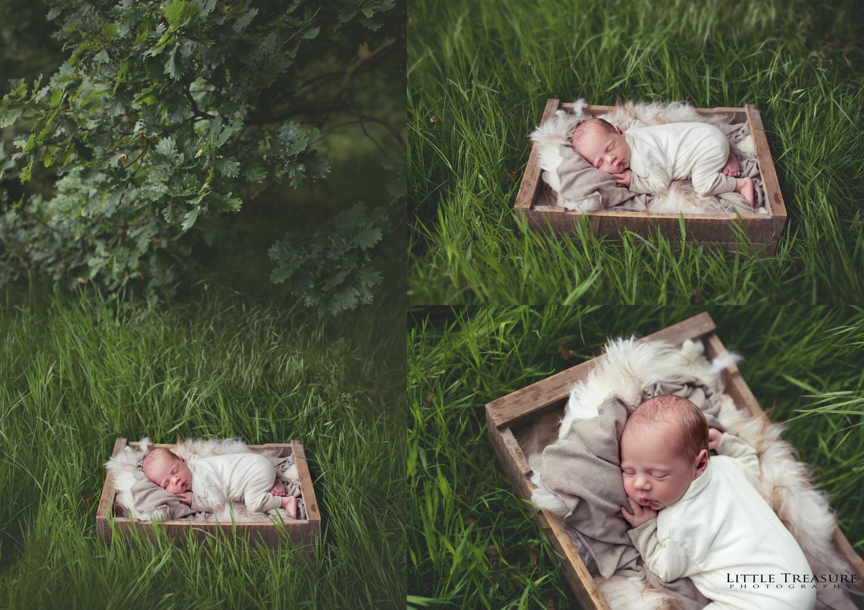Essex Newborn Photographer 23