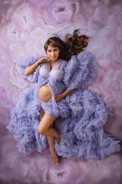 grays maternity photographer