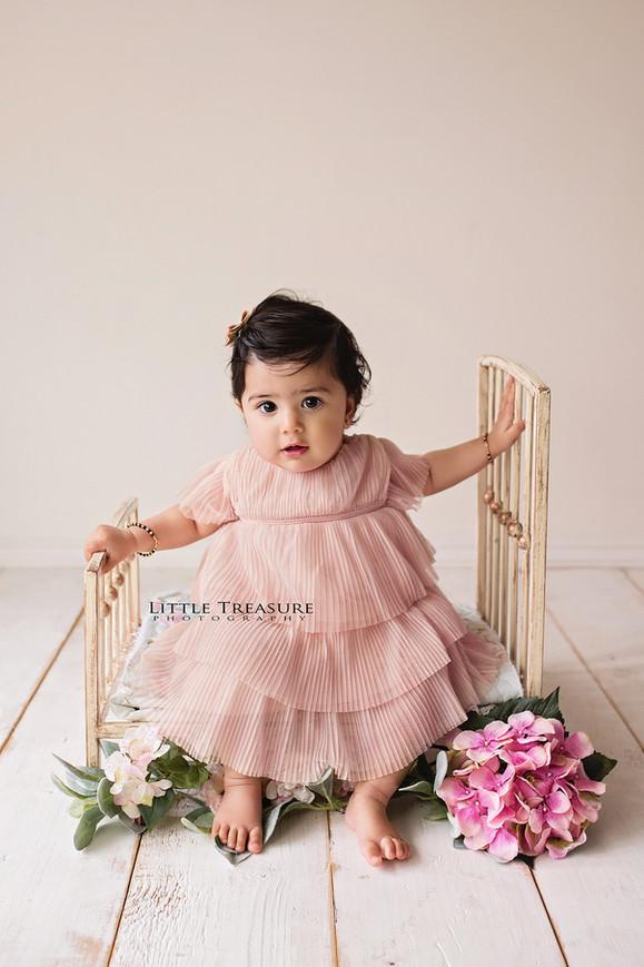 Essex Baby Photographer.jpg