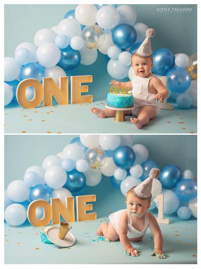 grays cake smash photo session.jpg