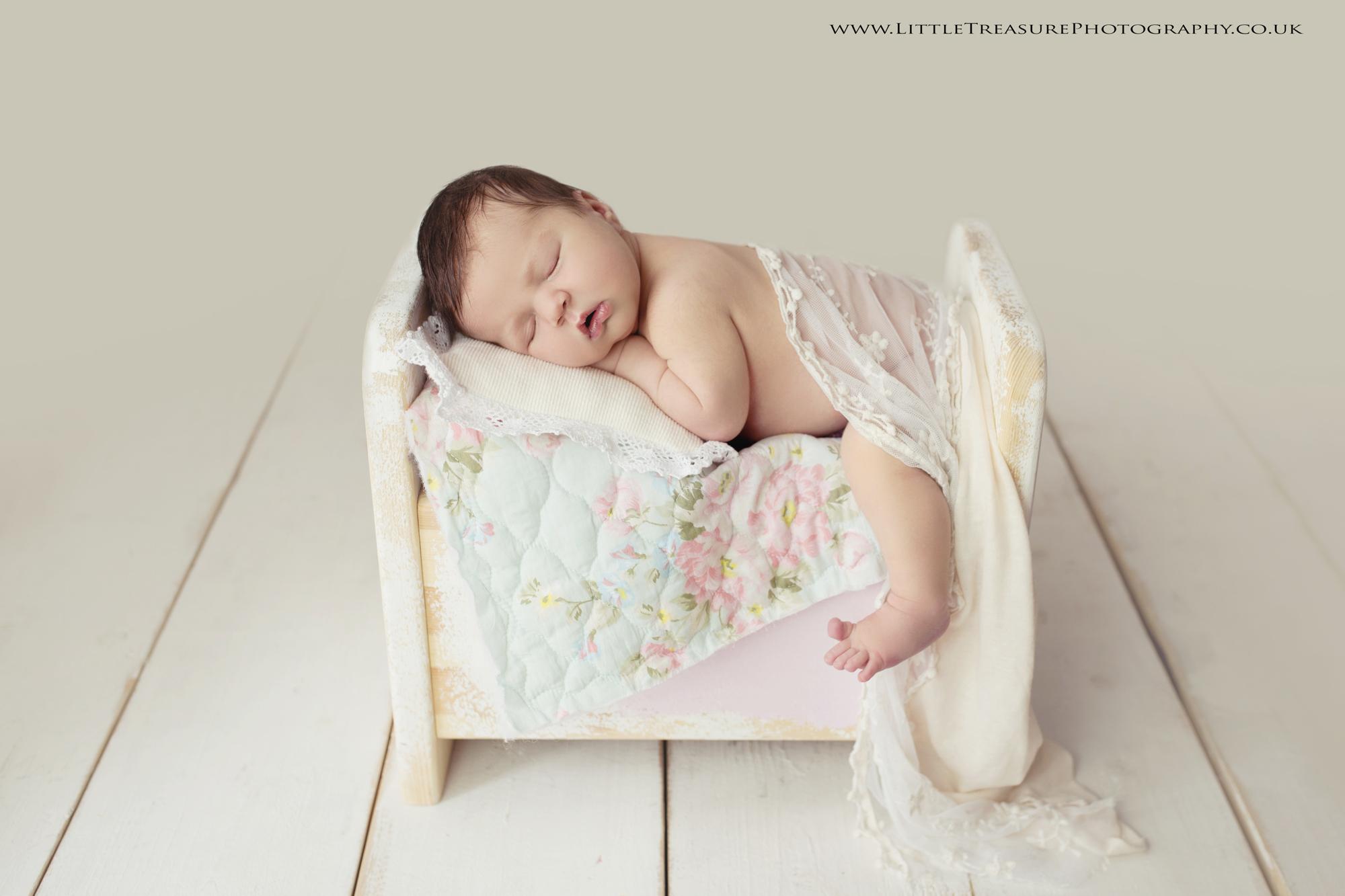 South Ocekndon Newborn photographer