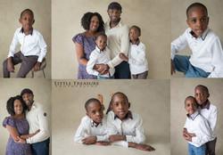 Essex Grays Family Photographer