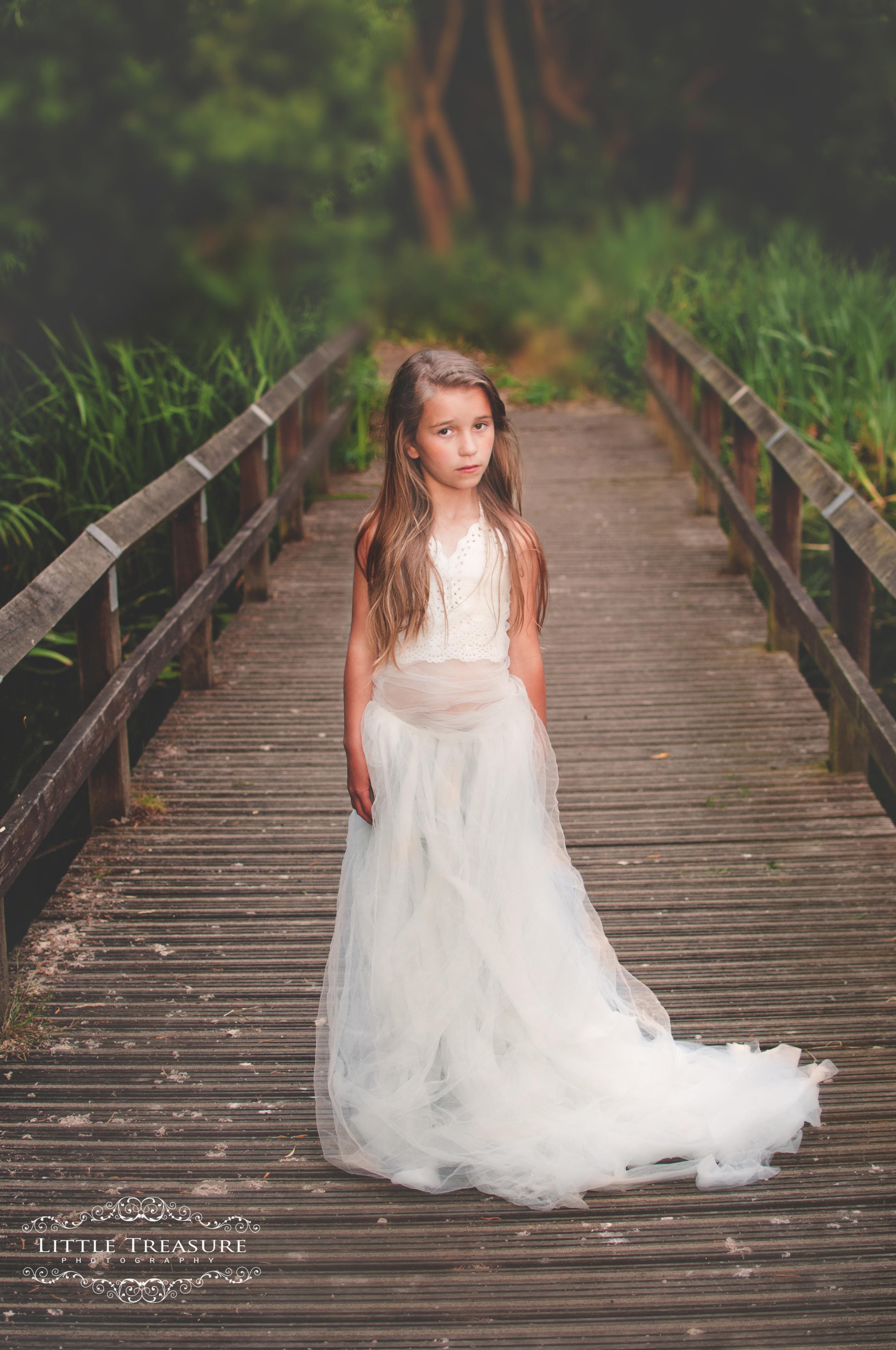 Dagenham photographer