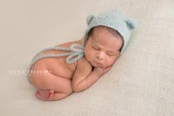 Grays Essex Newborn Photographer 6