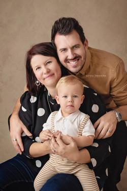 family photographer south ockendon