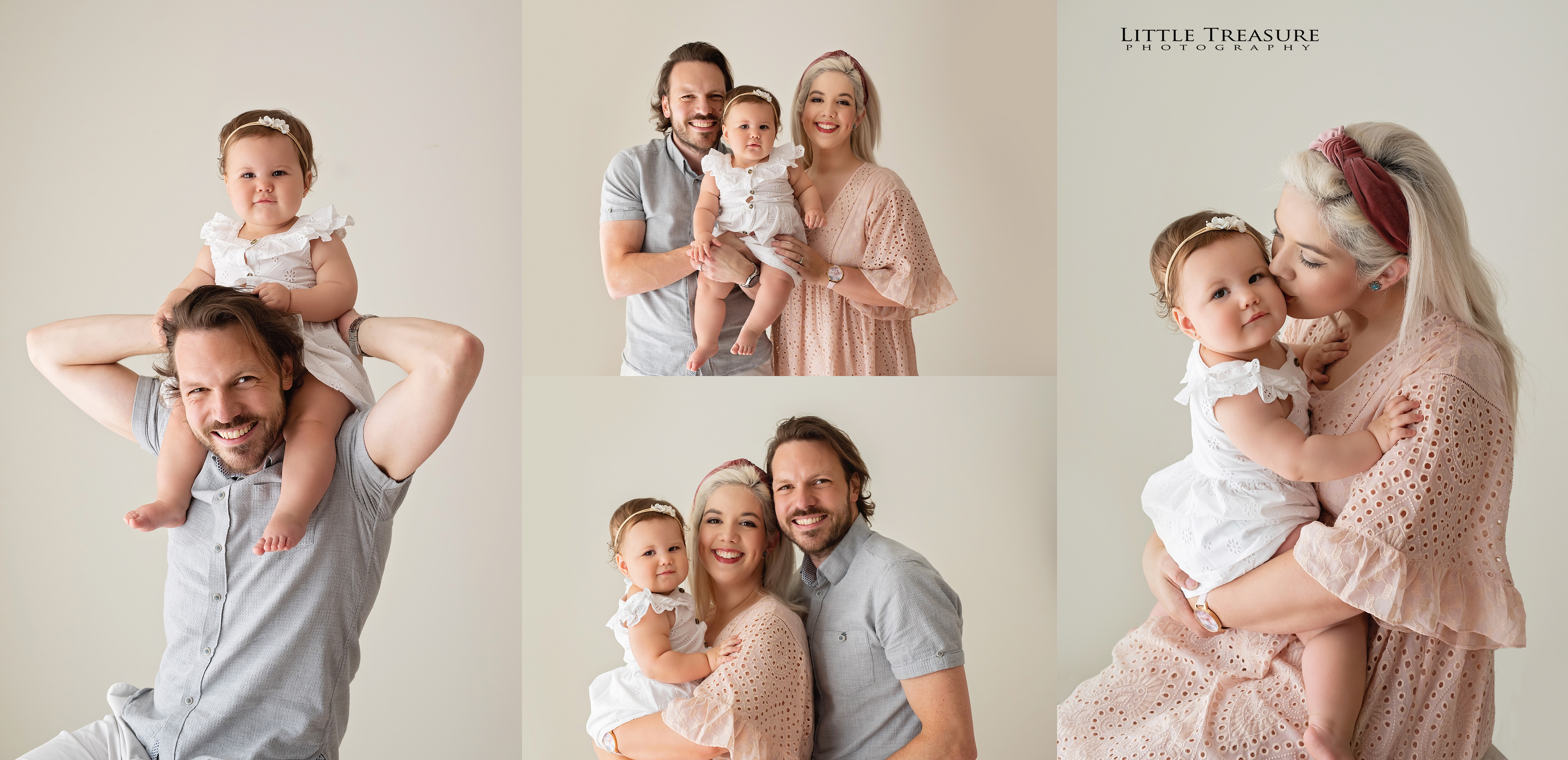 grays essex family photo session
