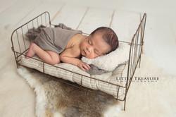 Grays Essex Newborn Photographer 4