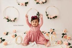 orsett family photographer