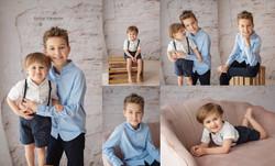 family photo session grays essex